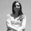 Simona Lauri | Coach Alimentare