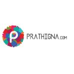 Prathigna