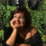 Ana Lucia Fernandez