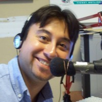 Gonzalo Patrone