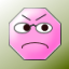 bring me a cup of coffee, please