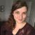 Renee's avatar