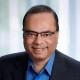 Promod Sharma || actuary | advocate | blogger