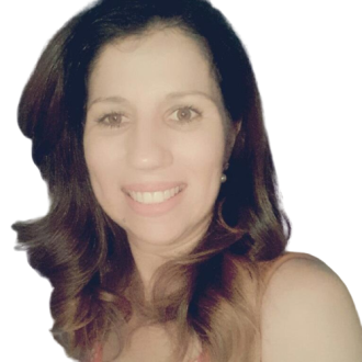 Priscila Grivol