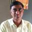 Bhimshi khodbhaya