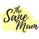 The Sane Mum
