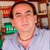 Juan Carlos Domínguez