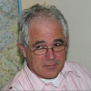 Webmaster Wim Vugts