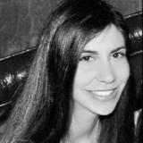 Eleonora Lai