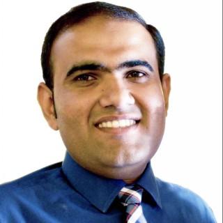 Mutahhar Bashir