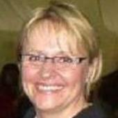 Debora Castellano
