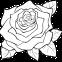 Avatar de English Rose