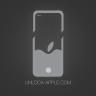 บริการปลดล็อค iPhone , iPad , iPod ติดล็อคพาสโค้ด ติดล็อค icloud ติดให้เชื่อมต่อ itunes