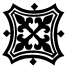 1db78c27f20d57e76b4d277389c442d8?s=68&d=mm&r=g