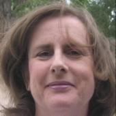 Cathy York