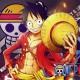 -Mugiwara No Luffy-!