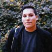 Rodrigo Abad Vargas