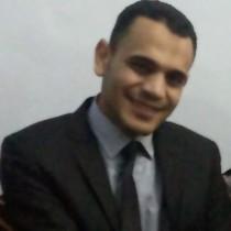 Mahmoud Hakim