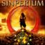 sinperium