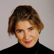 Elena Battaglini