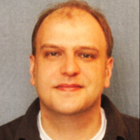 Stefan Diedrich
