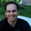 Rodrigo Cássio