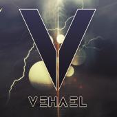 Vehael