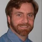 Geoff Loftus