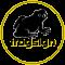 frogsign's Gravatar