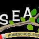 seahomeschoolers