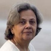 Jeet Gupta