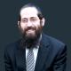 Rabbi Slatkin