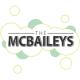 themcbaileys.com