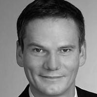 Christof Steinke