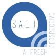 Salt Contributors