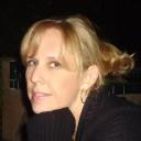 Debra Kristi