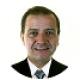 Waldomiro Pelentil Oliveira