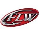 FLW News