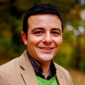 Stephen Del Percio