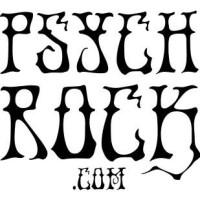 PsychRock Staff