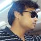 Vijay Rajbhar