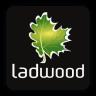 Ladwood