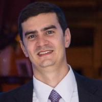 Cesar Facre