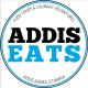AddisEats