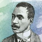 Rogério Clevon