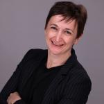 avatar for Antonella Merlo