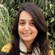 Aniqa Ajmal