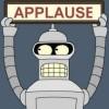 "<span class=""icon-user""></span>"