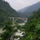 Janardan Thapa