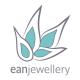 eanjewellery